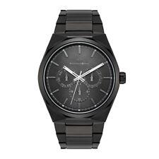 Rhodenwald Söhne Armband-Uhr Herren Cooledge Edelstahl Uhren Herren Uhr