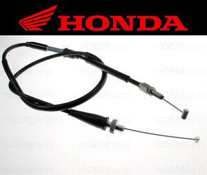 CBP ZUG SET HONDA CBX 1000 CB1 Züge Full Cable Wire Set