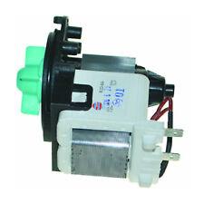 CURRYS ESSENTIALS Genuine Dishwasher Drain Pump 220 - 240V (CDW + CID SERIES)