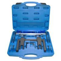 Camshaft Alignment Engine Timing Locking Tools Kit Fit For N51 N52 N53 N54