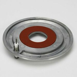 OEM Viking PB050081 Oven Range Burner Base