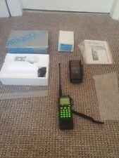 AOR AR-8200-MKIII Radio Scanner
