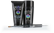 Gelish PolyGel Nail Enhancement System - Trial Kit Brand New Sealed 2018