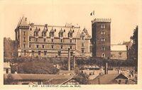 B38765 Pau Le Chateau  france