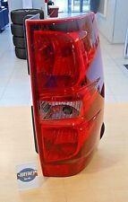 New OEM Rear Tail Lamp (RH) - 2007-2014 Chevrolet Tahoe/Suburban (22837924)