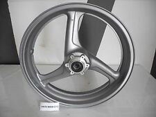 Vorderrad Frontwheel Honda CBR600F PC35 BJ.03-06 New Part Neuteil