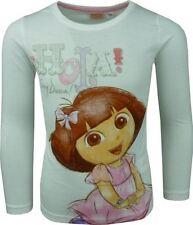 Hello Kitty Mädchen-T-Shirts in Größe 116