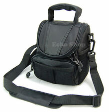 Unbranded/Generic Camera Carries/Shoulder Bags with Accessory Compartments(s)