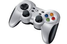Gamepad Logitech F710 Wireless