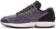 Originals Herren-Turnschuhe & -Sneaker aus Textil EUR Größe 46