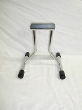 speedway Bike stand (straight bar)  NEW