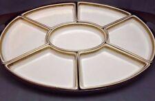 White Edwardian 1900-1919 (Art Nouveau) Date Range Pottery