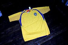 SVFF Henrik Larsson Men's XXL Soccer Jersey by Umbro  new with tags