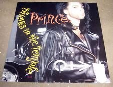 "Prince 45RPM R&B & Soul 12"" Singles"