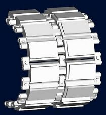 TRUMPETER® 02056 Workable Track Links for Strv103 Late in 1:35