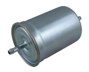 Fuel Filter Pentius PFB60146