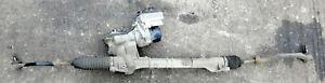 Genuine Used MINI Electric Power Steering Rack for R56 R57 R55 R58 R59  6778550