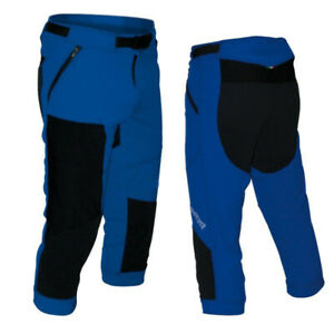 Skydiving Jumpsuit Chillin Pant Blue