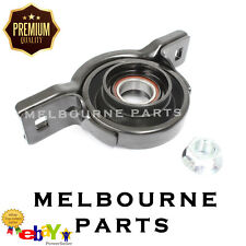 1 Ford Falcon BF Series2 , FG 6cyl Tail Shaft Centre Bearing OEM Quality