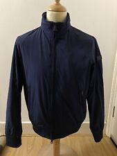Armani Jeans Mens Jacket Size 50