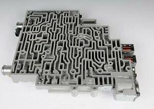 ACDelco Auto Trans Valve Body 19209026 Chevrolet GMC 4L70-E 4L60-E 2005-2009