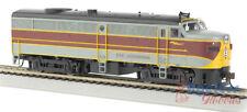 Erie Lackawana ALCO FA-2 (DCC READY) Bachmann 64603 HO Scale