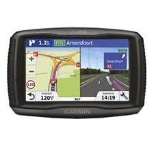 GPS de navigation pour motocyclette