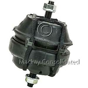 Mackay Engine Mount Front A7393H fits Ford Falcon 4.0 XR6 Turbo (BA) 240 kW, ...
