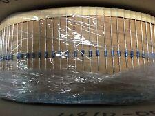 ST Microelectronics 1N5711/1 Diode Lot of 100 pcs