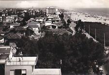 ALBA ADRIATICA: Villa Fiore  1972