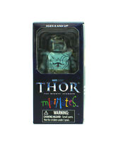 Marvel Minimates Thor Frost Giant 1 Single Pack The Mighty Avenger Army Builder
