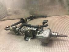 Lexus STEERING COLUMn IS IS220 IS250 2005-2010 N MECHANISM RHD