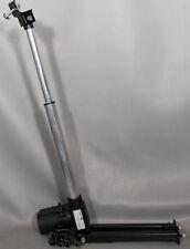 Dewert Megamat MBZ PN: 990.871.015 DC Single Motor Chair Lift Actuator