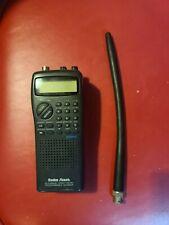 Radio Shack Pro-29 60 Channel 800 Mhz Radio Scanner. Made By Uniden.
