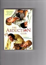 The Abduction Club / DVD #15006