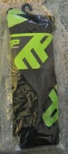 Muscle Pharm socks from the 2016 Arnold Classic.  New & Unused.