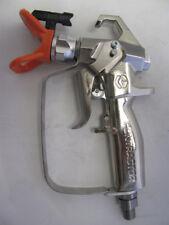 Graco Contractor Airless Paint Sprayer Gun RAC5 Tip