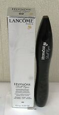 Lancome Hypnose Doll Eyes Wide Eye Mascara 6.5ml BOXED - SO BROWN - NEW