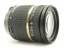 Tamron  18-270mm f/3.5-6.3 Di-II VC PZD Lens For SONY
