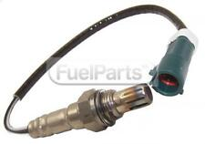 FORD FOCUS ST170 02>  NEW LAMBDA SENSOR PRE CAT