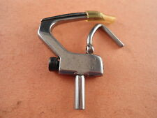 LOOPER Complete with Needle Guard Singer 300U 300W 302U 302W 320W  # 268380