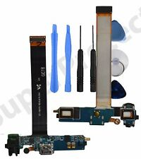 Genuine Samsung Galaxy S Advance i9070 Charging Charger Port Headphone Mic Tools