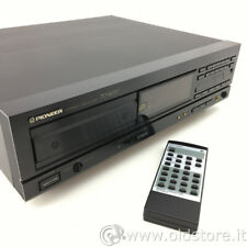 Pioneer PD 8070 - lettore CD vintage