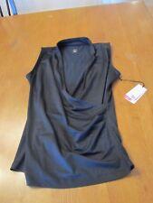 Womens Tail Yoga Shirt, NWT, XS