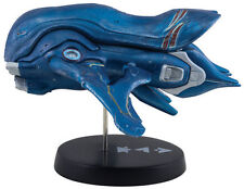 "HALO - Covenant Banshee 5"" Replica (Dark Horse Comics) #NEW"