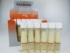 6x Kindness después Permanente Tinte Color REALZAR cabello - 6X BOTELLAS