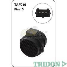TRIDON MAF SENSORS FOR BMW 325i, 325Ci, 325Ti E46 02/07-2.5L DOHC (Petrol)