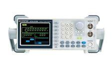 Instek Afg 2105 Arbitrary Waveform Generator