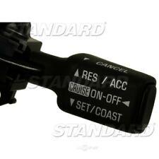 Cruise Control Switch Standard CCA1068