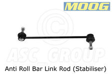 MOOG Front Axle left or right - Anti Roll Bar Link Rod (Stabiliser), FI-LS-8086